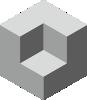 Инжелит - защита и ремонт бетона